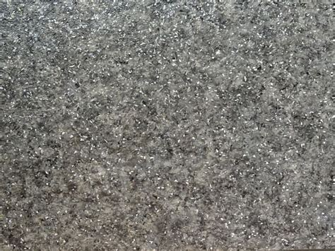 Gray Quartz Countertop by Gray Quartz Countertop Cherry City Interiors And Design