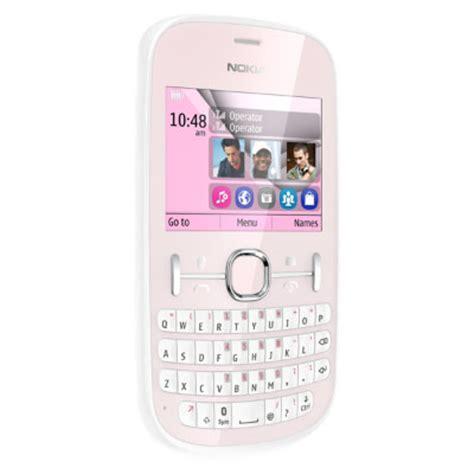 Hp Nokia Asha 200 Second nokia asha 200 specs and price phonegg