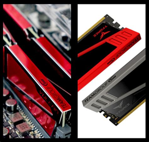 Team 8gb Ddr4 4gbx2 Pc 3000 Gray team t vulcan 16gb 2 x 8gb 288 pin ddr4 sdram ddr4