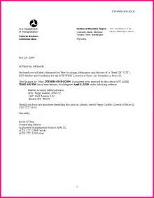 Employer Reference Template by 13 Reference Letter From Employer Template
