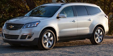 chevrolet jeep 2014 2014 ford explorer vs 2014 chevrolet traverse vs 2014 jeep