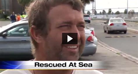 boat sinking go fund me tugboat crew rescues sinking boater on thanksgiving day