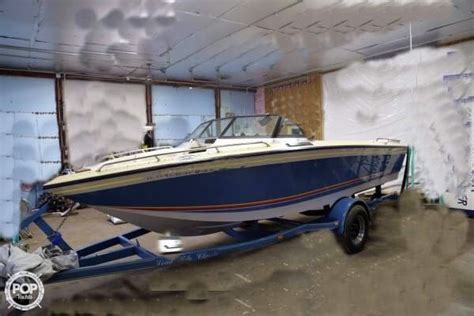 used boat for sale chicago supra used boats for sale chicago criminal and civil defense