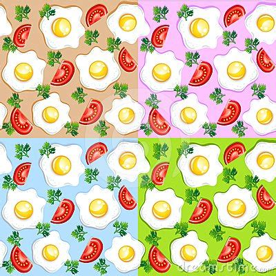 eating pattern in french french eating patterns lena patterns