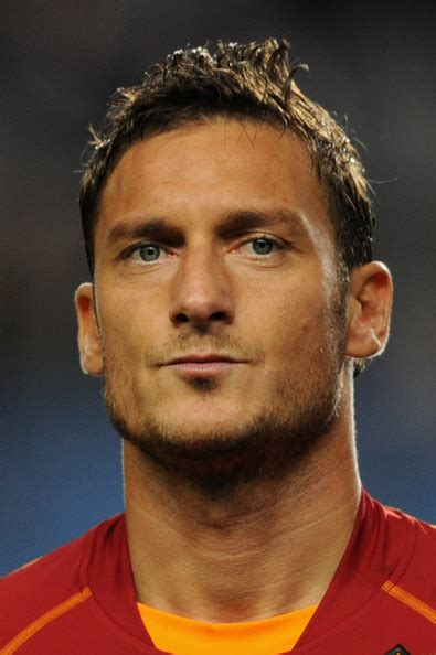 best looking italian man alive shitty advice the italian national team is always so gorgeous mainly