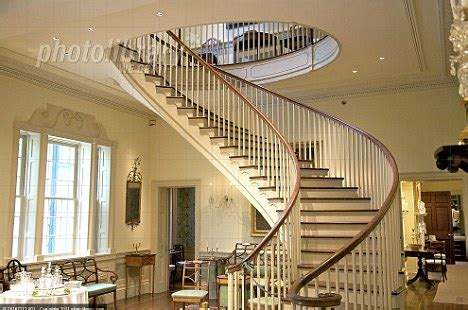 beautiful staircases stairways to heaven nothing sets the tone more than a