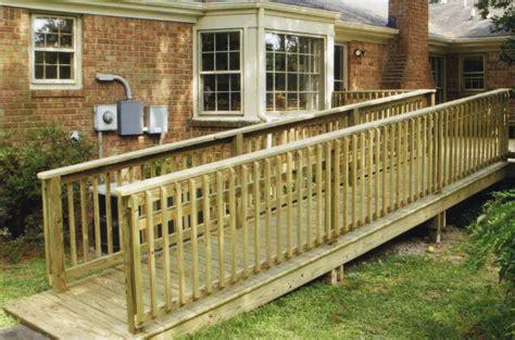 Deck Patio Pictures Deck Gallery Website
