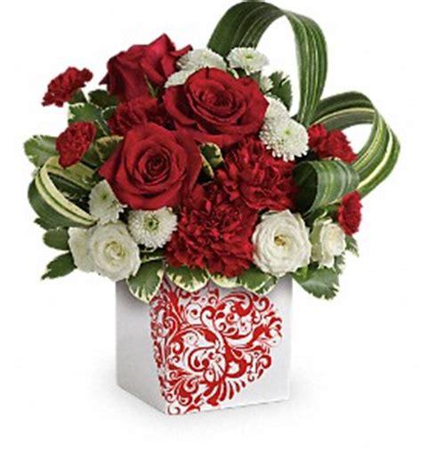 florists lincoln nebraska flowers in lincoln ne thin