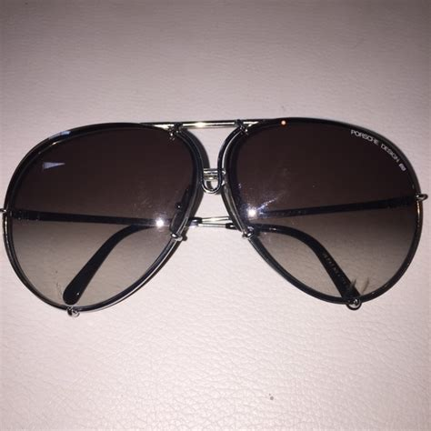 Porsche Sunglasses by Porsche Accessories Carrera Sunglasses 5621 Poshmark