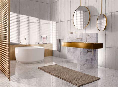 Modern Bathroom Trends by 47 Stunning Modern Bathroom Design Food