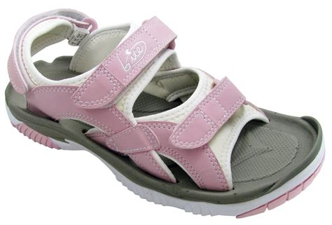 majek boats clothing ladies golf sandals bing images