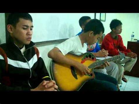 Jasa Voice Team Nasyid Pemuda Persis Margaasih Opat Lima Voice Jasa
