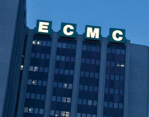 Ecmc Emergency Room by Ecmc Reports Its Highest Surplus In Years Wbfo