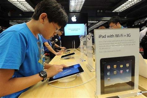 where to buy capacitors in hong kong apple s to go on sale in china on friday