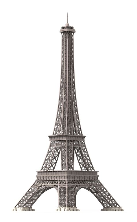 film eiffel i m in love free download eiffel tower as a high quality 3d model for free download