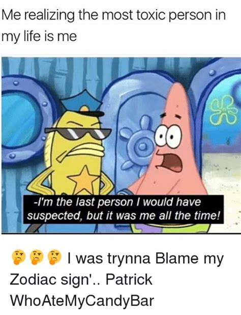 Me Time Meme - 25 best memes about zodiac sign zodiac sign memes