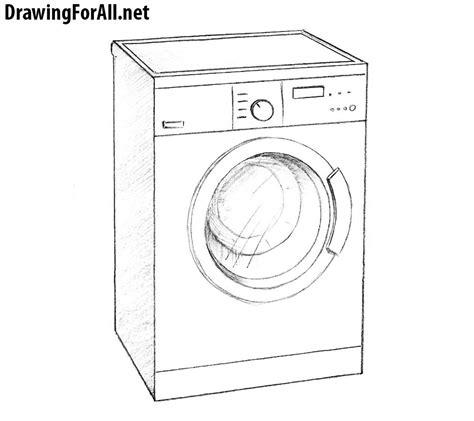 washing machine pressure switch wiring diagram k
