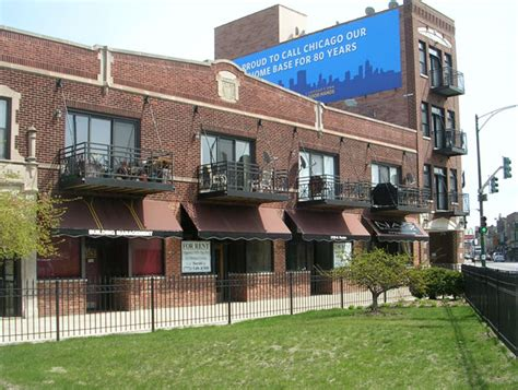 commercial space 3757 61 n racine chicago il