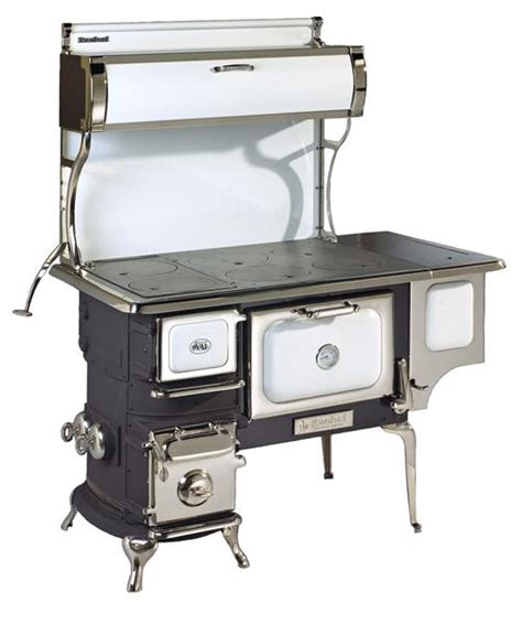 Heartland Plumbing And Heating by Heartland Oval Wood Cookstove Central Plumbing