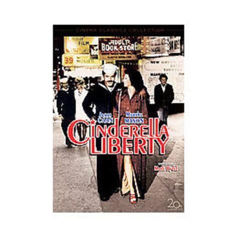 film cinderella liberty 19 best images about i love neil simon on pinterest odd
