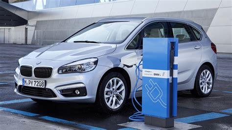 Auto Elektronik by Elektroauto F 252 R Diese Stromer Gibt S Geld Zeit