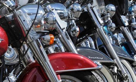 Motorradclub Cham by Viereinhalb Jahre Haft F 252 R Duff Kong Region Cham