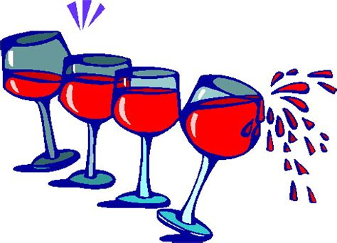 clipart vino vino clip gif gifs animados vino 395630