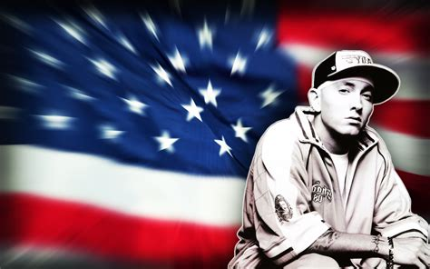 eminem download eminem usa wallpaper and background image 1440x900 id