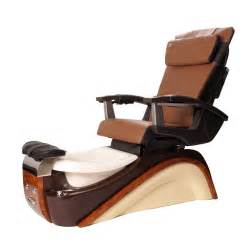 t812 pedicure chair with ht 138 human touch massage us