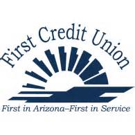 Forum Credit Union Fort Wayne United States Brands Of The World