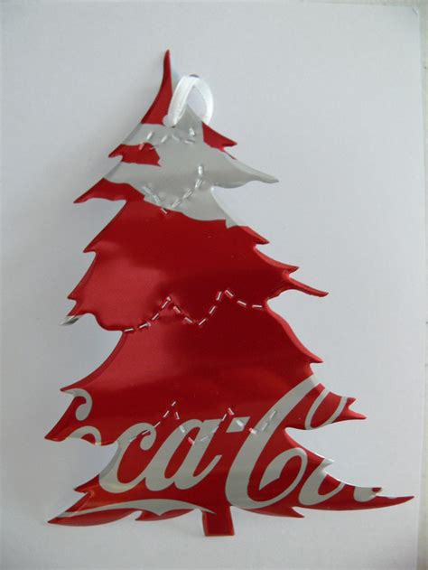 45 best coca cola stencils crafts images on pinterest