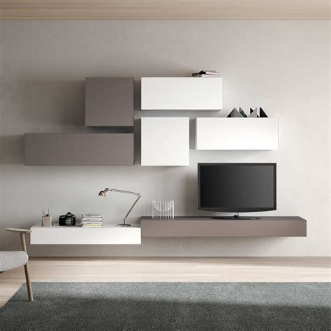 Modern Design Blogs living room in minimalist style blog my italian living ltd