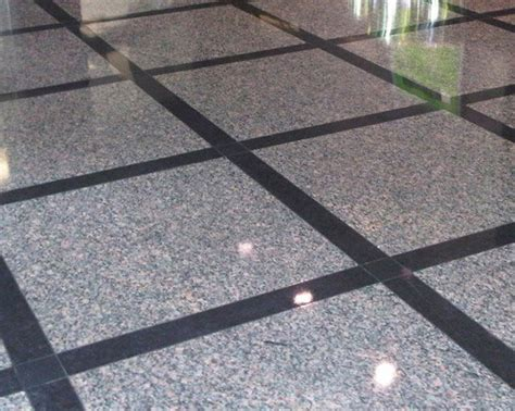 lucidare pavimento lucidare pavimenti marmo lucidatura levigatura pavimenti