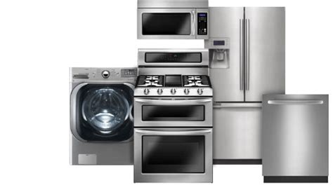 pacific sales kitchen appliances up to 30 off select appliances and kitchen bath