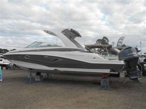 crownline boat mats driftwood boats for sale
