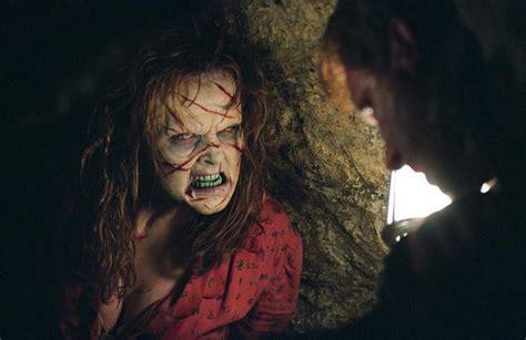 seytan the exorcist film izle şeytan 231 ıkaran filmler banu bozdemir blog