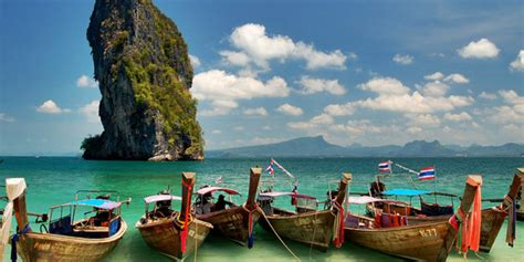 best image travelling in thailand travelling in thailand 10