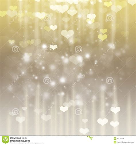 silver and gold silver and gold wallpaper wallpapersafari