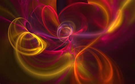 colorful wallpaper deviantart colorful swirls by bmw91 on deviantart
