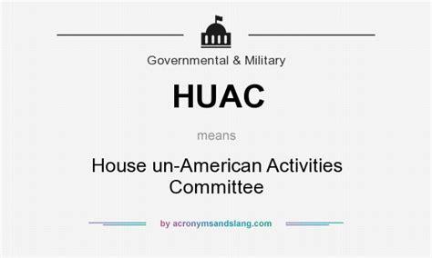 define house un american activities committee define house un american activities committee 28 images quot rand baiters quot