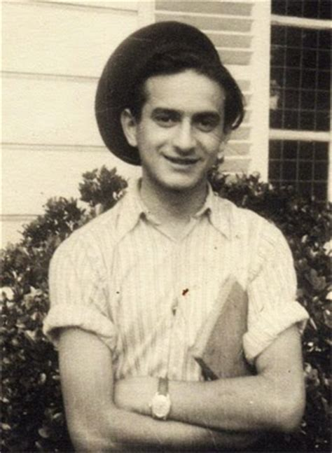elie wiesel cons the world a blog dedicated to finding