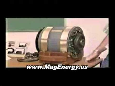 nikola tesla and zero point energy now you can make free