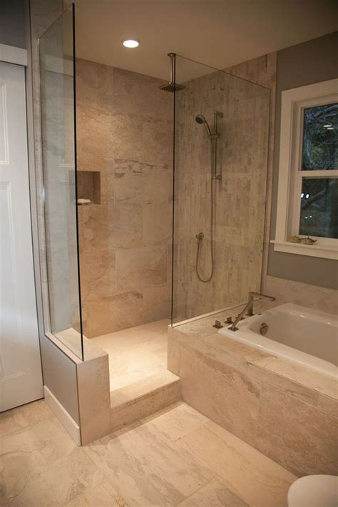 spa shower bath 25 best spa shower ideas on spa master