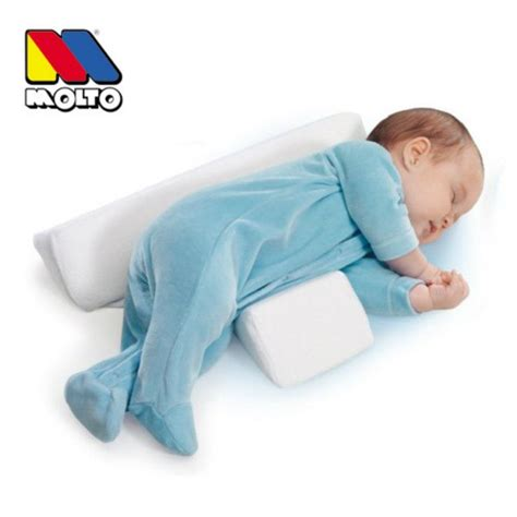 Baby Bee Sleep Positioner best 25 baby sleep positioner ideas on new