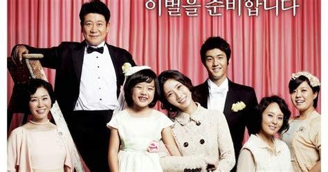 download film perjuangan indonesia full download film wedding dress full movie subtitle indonesia