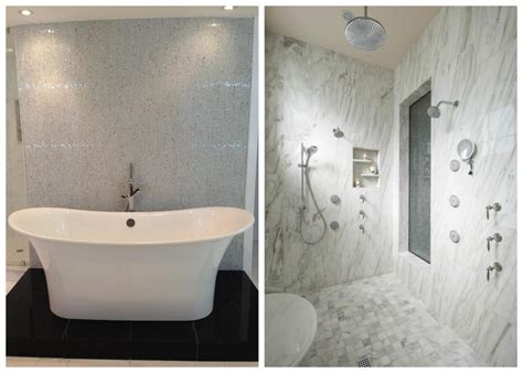 bath trends bath trends home design