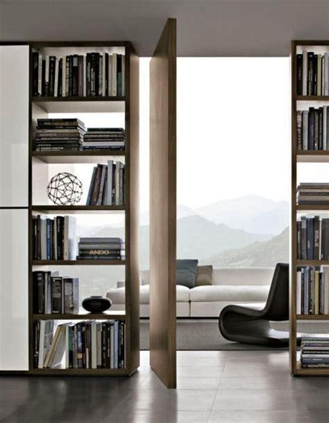 libreria a s salones con librerias en la decoracion de ambientes