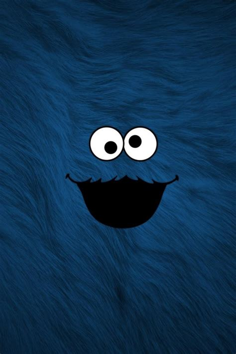 wallpaper for iphone cookie monster cookie monster background simply beautiful iphone wallpapers