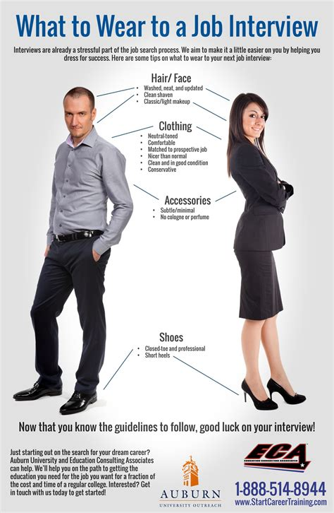 what women should wear for a job interview affordable online