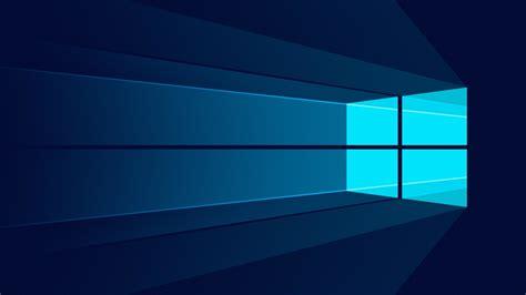 windows  minimal hd  wallpaper